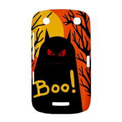Halloween monster BlackBerry Curve 9380