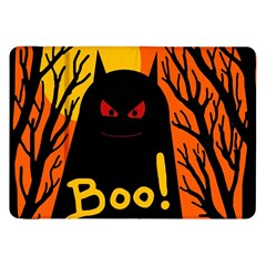 Halloween monster Samsung Galaxy Tab 8.9  P7300 Flip Case