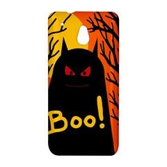 Halloween monster HTC One Mini (601e) M4 Hardshell Case