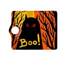 Halloween monster Kindle Fire HDX 8.9  Flip 360 Case