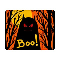 Halloween monster Samsung Galaxy Tab Pro 8.4  Flip Case