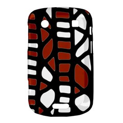 Red decor Bold Touch 9900 9930