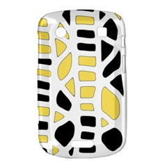 Yellow decor Bold Touch 9900 9930