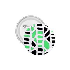 Light green decor 1.75  Buttons
