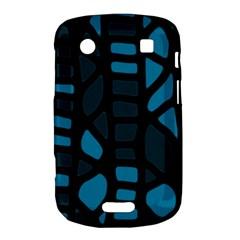 Deep blue decor Bold Touch 9900 9930