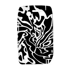 Black and white decor Bold 9700