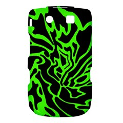 Green and black Torch 9800 9810