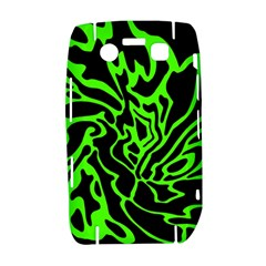 Green and black Bold 9700