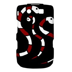 Red snakes Torch 9800 9810