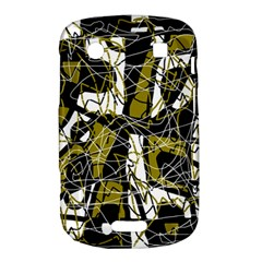 Brown abstract art Bold Touch 9900 9930