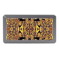 Digital Space Memory Card Reader (mini)
