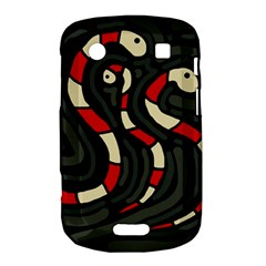 Red snakes Bold Touch 9900 9930