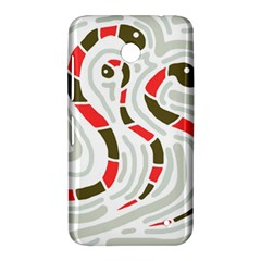 Snakes family Nokia Lumia 630