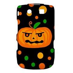 Halloween pumpkin Torch 9800 9810