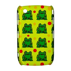 Green frogs Curve 8520 9300