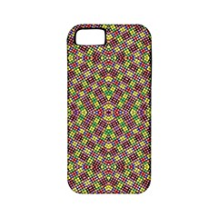 MOON PEOPLE Apple iPhone 5 Classic Hardshell Case (PC+Silicone)