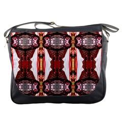 Gabon Lit0212004023 Messenger Bags