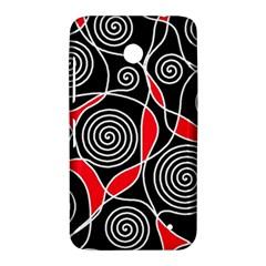 Hypnotic design Nokia Lumia 630