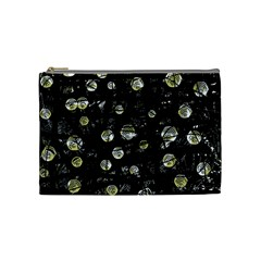 My soul Cosmetic Bag (Medium)