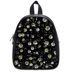 My soul School Bags (Small)