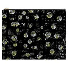My soul Cosmetic Bag (XXXL)