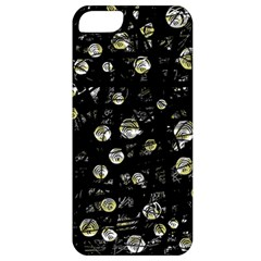 My soul Apple iPhone 5 Classic Hardshell Case