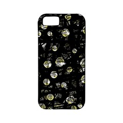 My soul Apple iPhone 5 Classic Hardshell Case (PC+Silicone)