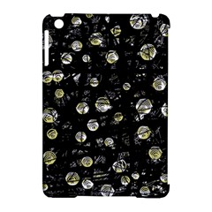 My soul Apple iPad Mini Hardshell Case (Compatible with Smart Cover)