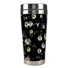 My soul Stainless Steel Travel Tumblers