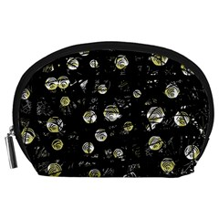 My soul Accessory Pouches (Large)