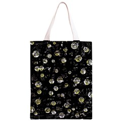 My soul Classic Light Tote Bag