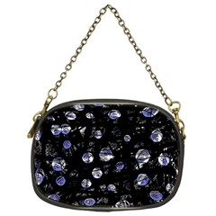 Blue soul Chain Purses (One Side)