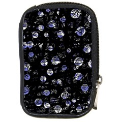 Blue soul Compact Camera Cases
