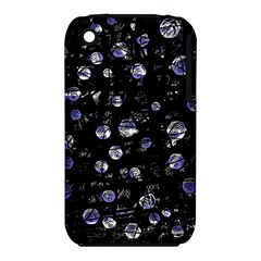 Blue soul Apple iPhone 3G/3GS Hardshell Case (PC+Silicone)