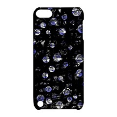 Blue soul Apple iPod Touch 5 Hardshell Case with Stand