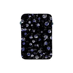 Blue soul Apple iPad Mini Protective Soft Cases