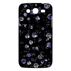 Blue soul Samsung Galaxy Mega 5.8 I9152 Hardshell Case