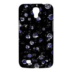 Blue soul Samsung Galaxy Mega 6.3  I9200 Hardshell Case