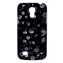 Blue soul Galaxy S4 Mini
