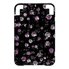 Purple soul Kindle 3 Keyboard 3G