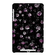 Purple soul Nexus 7 (2012)