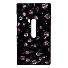 Purple soul Nokia Lumia 920