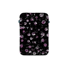 Purple soul Apple iPad Mini Protective Soft Cases