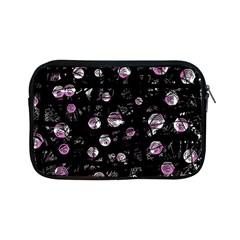 Purple soul Apple iPad Mini Zipper Cases