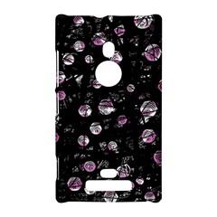 Purple soul Nokia Lumia 925