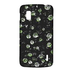 Green soul  LG Nexus 4