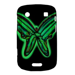 Green neon butterfly Bold Touch 9900 9930