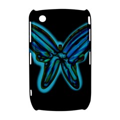 Blue butterfly Curve 8520 9300