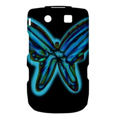 Blue butterfly Torch 9800 9810