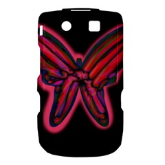 Red butterfly Torch 9800 9810